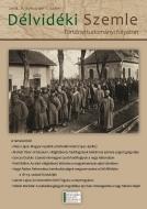 Délvidéki Szemle - V. évfolyam 1. szám